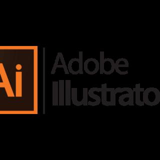 Adobe Illustrator CC 2020 Serial number Plus Crack Download