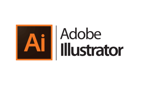Adobe Illustrator CC 2020 Serial number Plus Crack Download