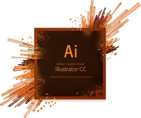 Adobe Illustrator CC 2020 Crack & Serial Key Full Latest Download