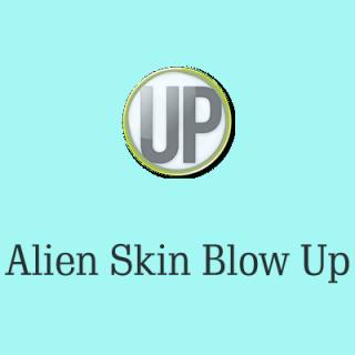 Alien Skin Blow Up 3.1.4.284 Crack With Keygen Full Version
