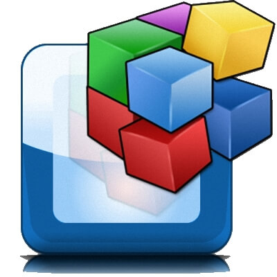 DiskTrix UltimateDefrag 6.0.50.0 Crack full free download