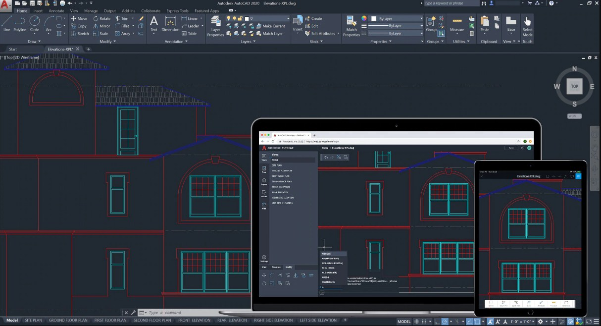 autocad 2020 crack xforce