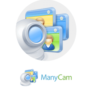 ManyCam Pro 7.0.6 Crack Plus Keygen Full Version