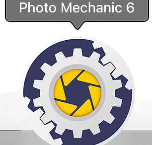 Photo Mechanic 6.0 Crack Plus License key Full Download