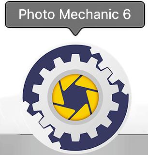 Photo Mechanic 6.0 Crack Plus License key Full Download