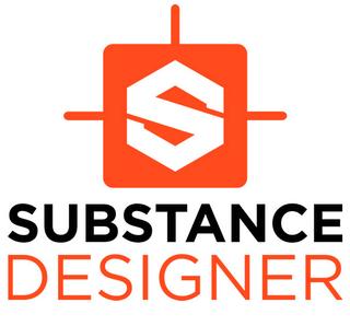 Substance Designer 2020 Crack Plus License Key Download