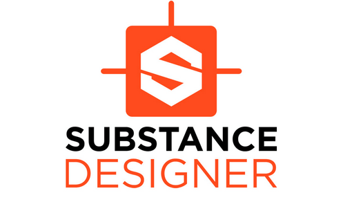 Substance Designer 2020 Crack Plus License Key Download