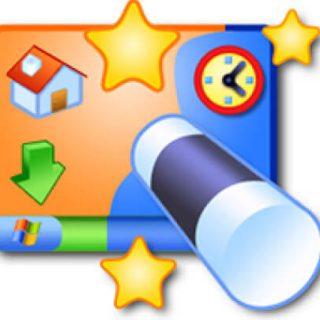 WinSnap 5.2.0 Crack Portable With Keygen Download