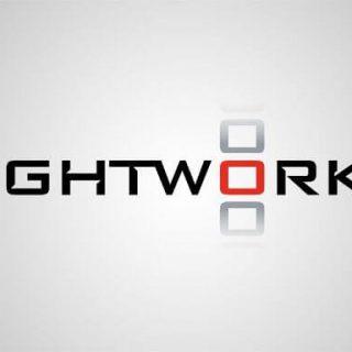 Lightworks Pro 14.5 Crack With Keygen Latest Version Free Download