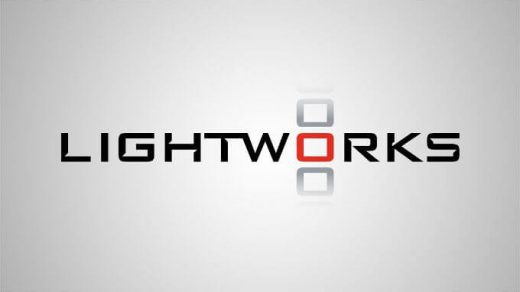 Lightworks Pro 14.5 Crack With Keygen Latest Version Free Download
