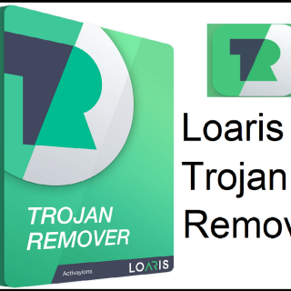 Loaris Trojan Remover 3.1.16 Crack With License key Lifetime