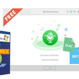 Sidify Music Converter 2.0.5 Crack Plus Latest Serial key