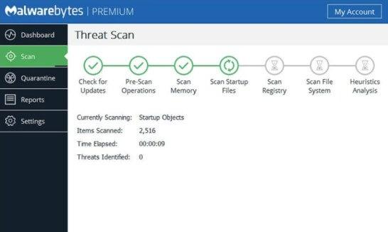 Malwarebytes Premium Crack (1)