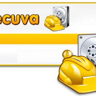 Recuva Pro Crack v1.56 Plus License key Latest Version Download