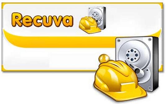 Recuva Pro Crack v1.56 Plus License key Latest Version Download