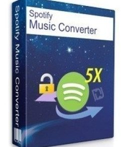 Sidify Music Converter Crack Patch
