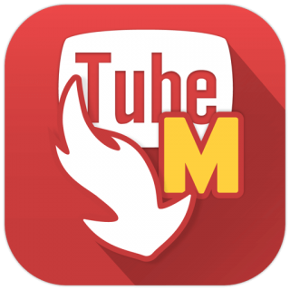 TubeMate Downloader 3.13.7 Crack Full Version Free Download
