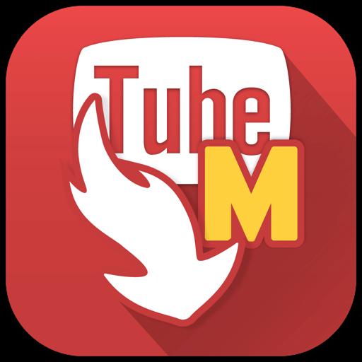 TubeMate Downloader 3.13.7 Crack Full Version Free Download