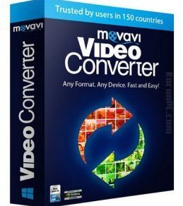 movavi video converter crack activation key