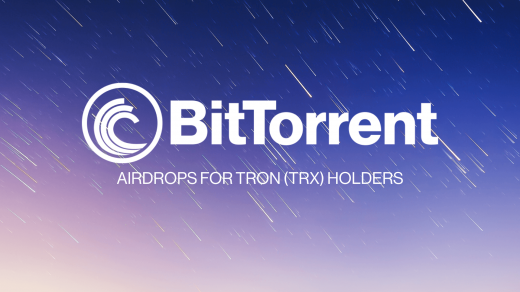 BitTorrent Pro Crack 7.10.5 Build 45785 + Activation Key