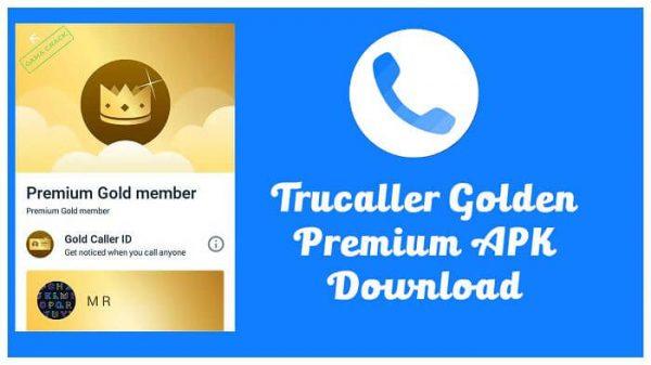 Truecaller Premium 11.33.8