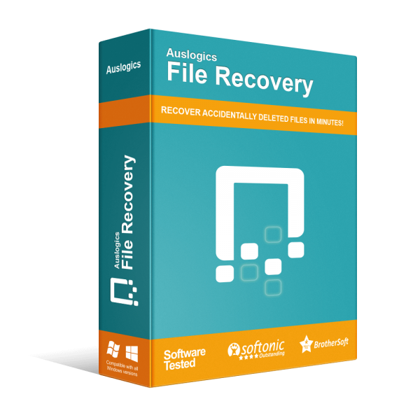 Auslogics File Recovery Crack 9.5.0.3 + License Key Download