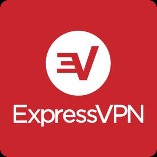 Express VPN Crack 9.0.20 & Serial Key Full Version Download