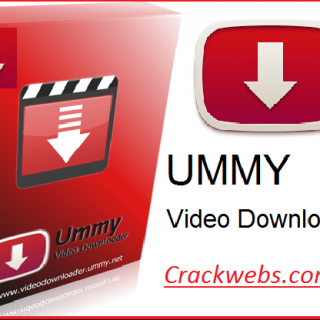 Ummy Video Downloader 1.10.10.7 Crack Download