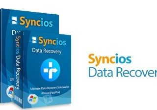 Syncios 7.0.0 Crack Full Version Download