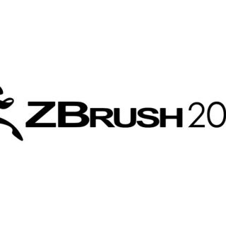 Pixologic Zbrush Crack 2021 + Keygen Full Version Download