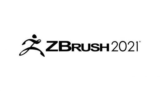Pixologic Zbrush Crack 2021 + Keygen Full Version Download