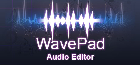 WavePad 11.29 Crack Latest Version Download 2021
