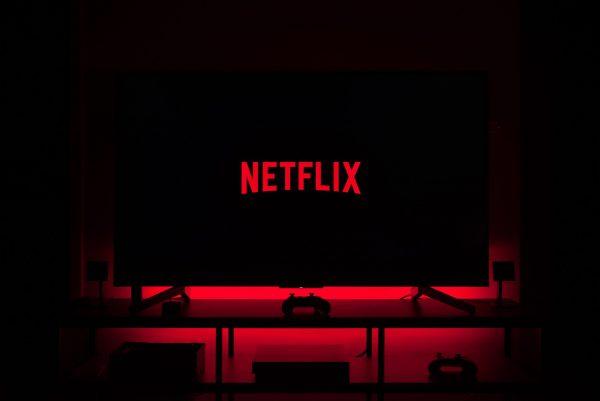 Netflix 6.93.478.0 Crack Full Version Download
