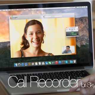 Call Recorder For Skype Crack Download For [PC & Mac]