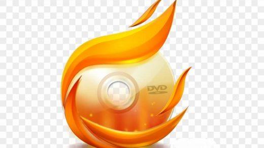 Wondershare DVD Creator Crack & Key 6.5.4.192 Download