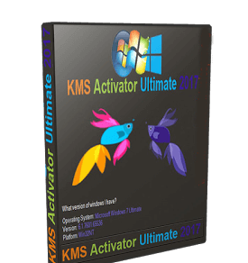 Windows KMS Activator Ultimate 2021 For Windows & Office Download
