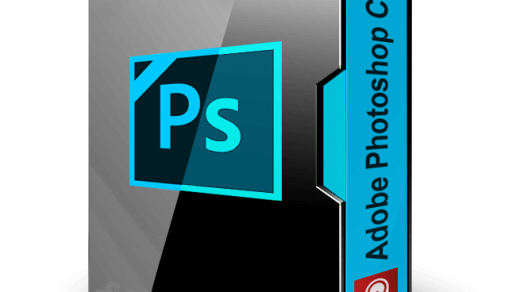 Adobe Photoshop CC Crack v22.0.1.73 [Latest] 2021 Download