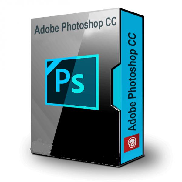 Adobe Photoshop CC Crack v22.0.1.73 [Latest] 2021 Download