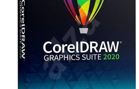 CorelDRAW Graphics Suite X7 Crack Full Download