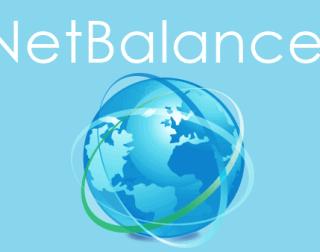 NetBalancer 10.2.3.2480 Crack Full Version Download