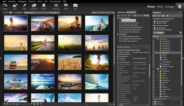 StudioLine Web Designer 4.2.58 Crack Download