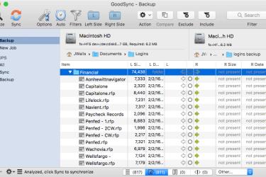 GoodSync Enterprise 11.4.1.1 Crack 2021 Download