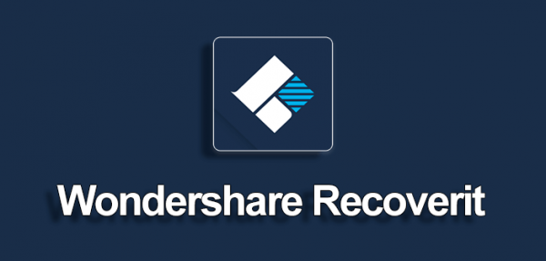 Wondershare Recoverit Crack 9.5.0 With Key 2021 Latest Download