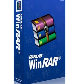WinRAR 6.0 Crack Plus License Key 2021 Full Latest