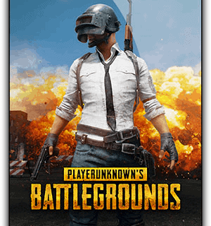 PUBG Crack Download Full Version Free Download For PC 2020