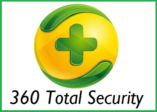 360 Total Security 10.8.0.1262 Crack & Serial Keys Download