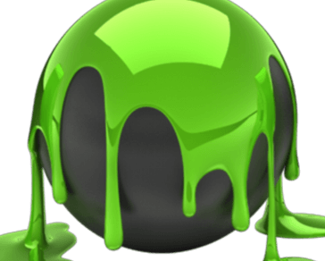 3D Coat 4.9.70 Crack