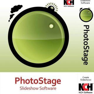 PhotoStage Slideshow Producer Pro