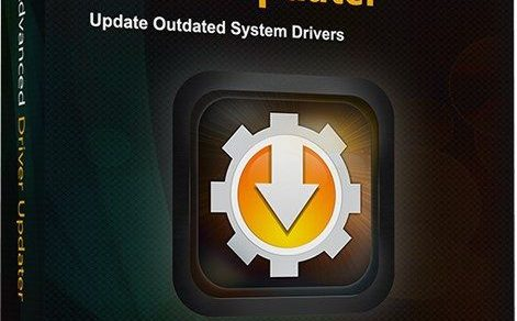 SysTweak Advanced Driver Updater