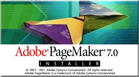 Adobe PageMaker 7.0 2 Crack + Keygen Full Version [Latest] Download